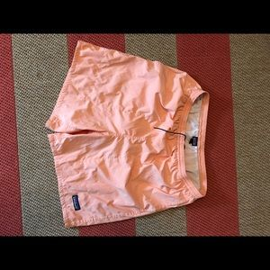 10in Ultralight Shorts